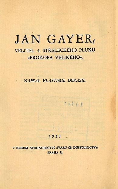 jan_gayer